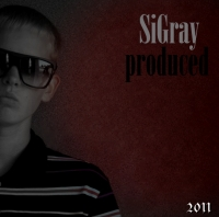 SiGray produced