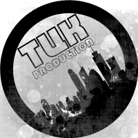 ТЦК Production