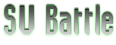 www.sv-battle.ru/themes/Similitude06/images/logo1.png